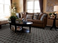 Top Luxury Carpet Brands You Have To Consider  Home Tips