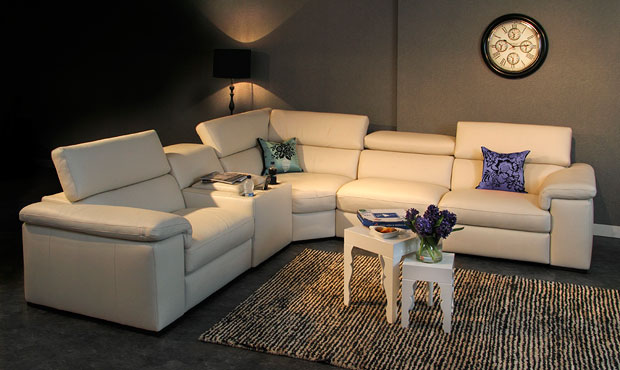 most expensive leather sofas in the world memory foam sofa chair designer couches home tips fabio cinema