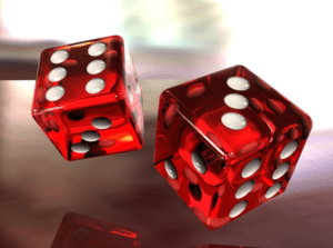 Speculating_-_Much_more_than_rolling_the_dice