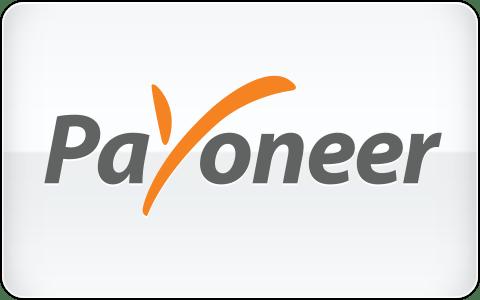 Payoneer India