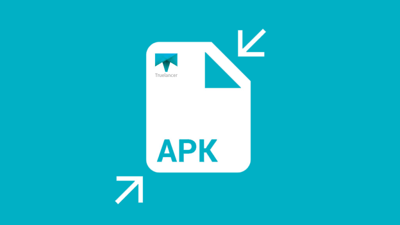Tips for Android Developers to reduce APK file Size
