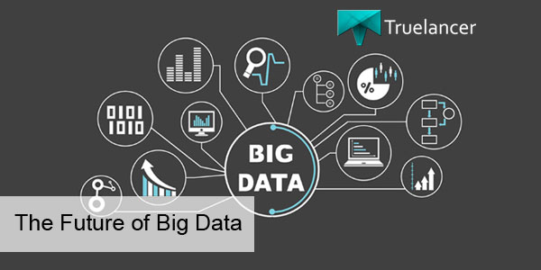 Hire Hadoop Experts The Future Of Big Data featured