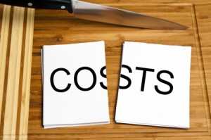freelance writing gigs online Cutting costs