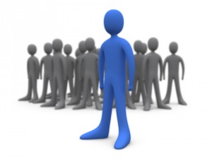 Know your competitors freelance home business