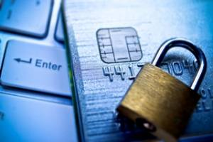 freelance payment security escrow account