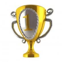 logo design contests online hefty prize money