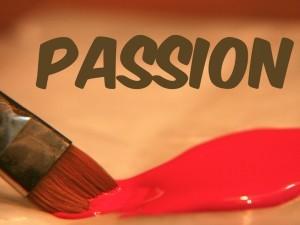 freelance graphic design jobs online passion