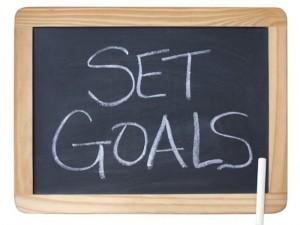 freelance part-time jobs online set own goals