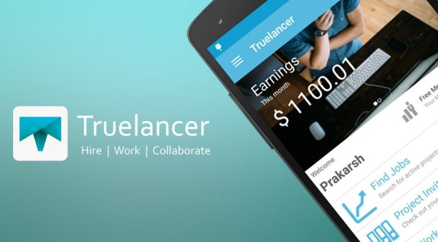 truelancer-app-featured