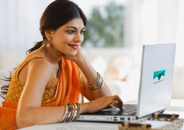 Freelance Job Opportunities in India