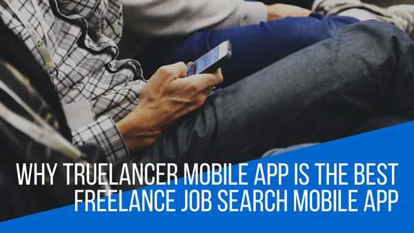 best freelance job search mobile app, best job search app, freelance mobile app , app for freelance jobs