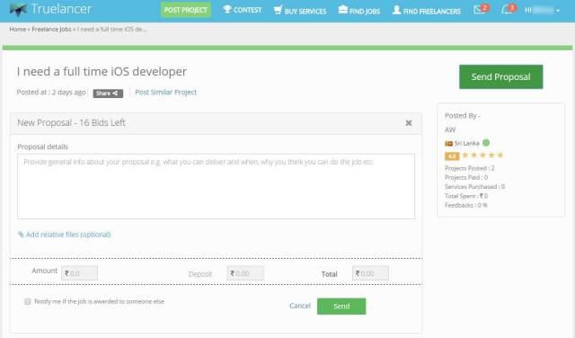 truelancer-tutorial-send-proposal (1)