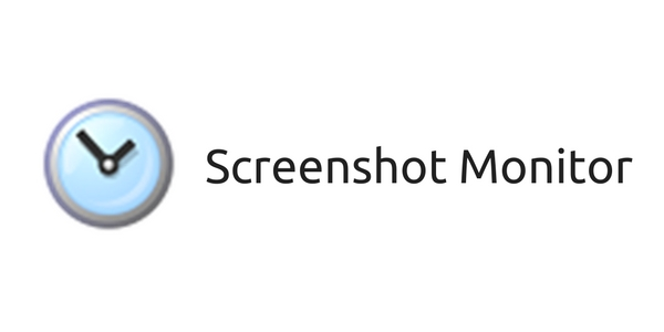 screenshot monitor time tracking software for freelancers