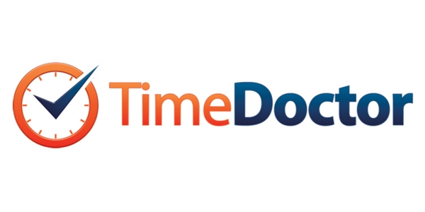 time doctor time tracking tool for freelancers