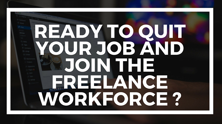 Join Freelance Workforce, freelancing, freelancer