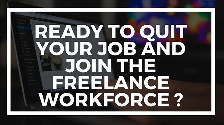 Join Freelance Workforce, freelancing, freelancer