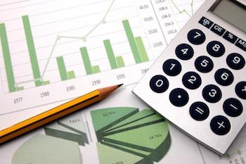 managing finances startup cofounder responsibilities