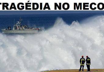 Portogalia-Kyma3-570
