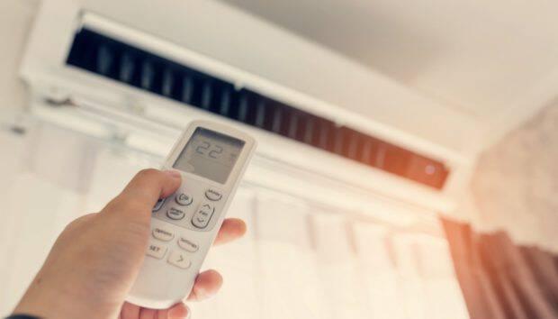 Κάνοντας Αυτό Το Πολύ Απλό Πράγμα, Θα Καίει Το Κλιματιστικό Κατά 40% Λιγότερο!