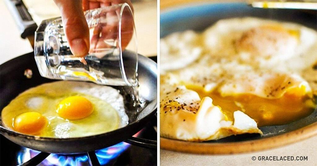 21 Ανεκτίμητα Μαγειρικά Κόλπα Που Ελάχιστοι Γνωρίζουν!