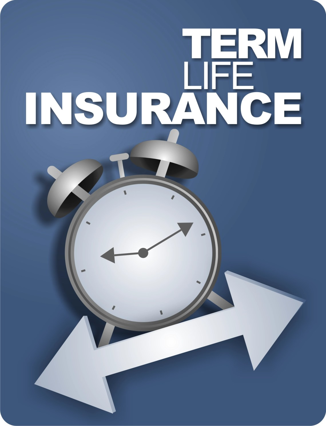 Direct General Insurance Quotes 100  Insurance Quote Infinity   Direct General Auto Insurance