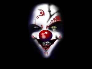 12748457641108090280evil-clown-2-1-1[1]