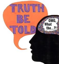 TruthBeToldOMG200x