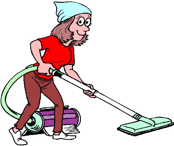 Hoovering Happens for 3 Reasons - true love scam recovery