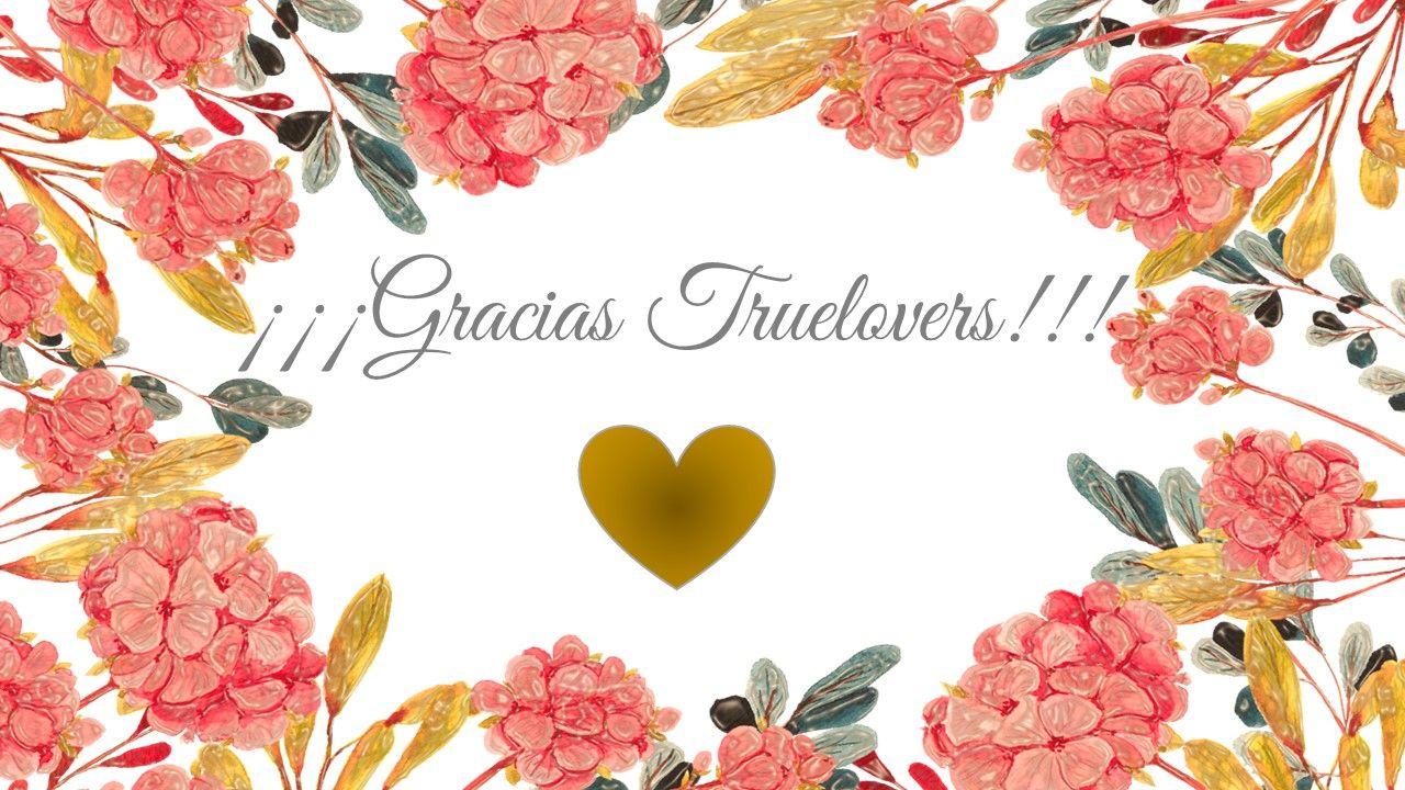 Yolinda & Love