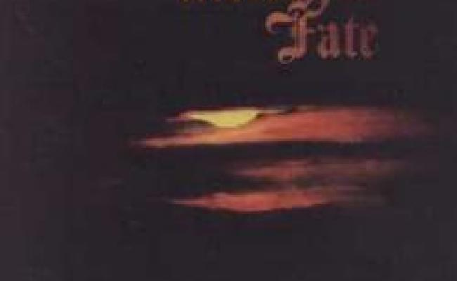Recensione Into The Unknown Mercyful Fate