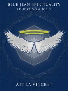 Blue Jean Spirituality