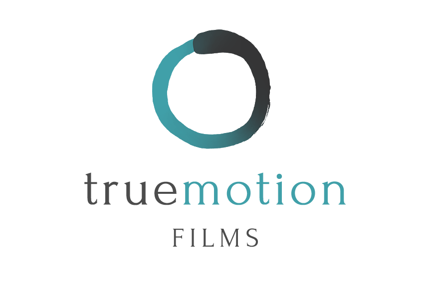 True motion films