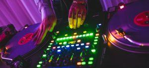 True North DJs Halifax