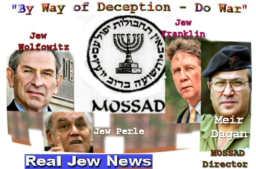 Image result for jew spies