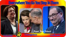 Image result for jews in key positions in government