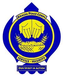 logo2eps