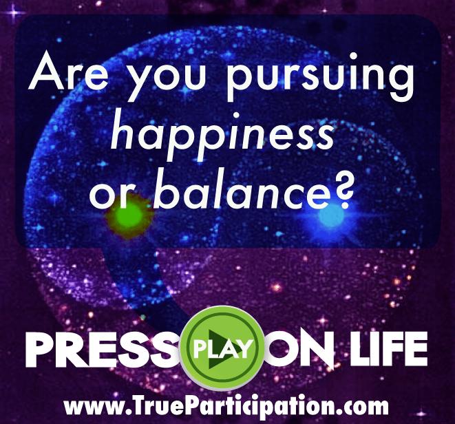 happiness_balance