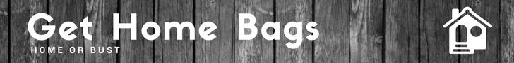 Gel Home Bags