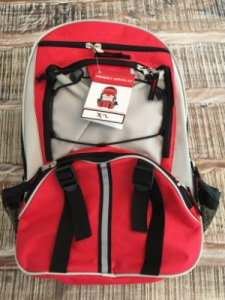 Guardian Survival Kit Bag