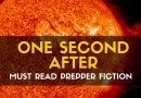 One Second After – Must Read Prepper Fiction