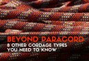 Beyond Paracord: 8 Other Cordage Types You Need to Know