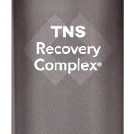 TNS Recovery Complex?