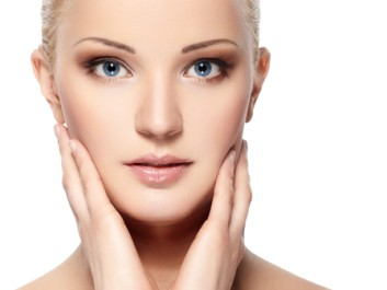 Skin Care in Goldsboro and Greenville NC