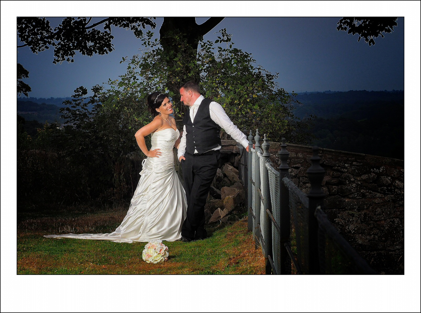 wedding,photogrtapher,for Trevor Hall