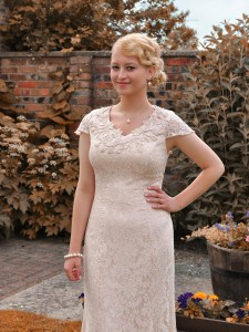 Prom photos for Wrexham, Chester & Oswestry