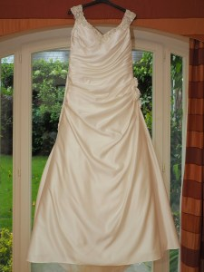 Bridal preps - part of True Refelctions wedding photography packages