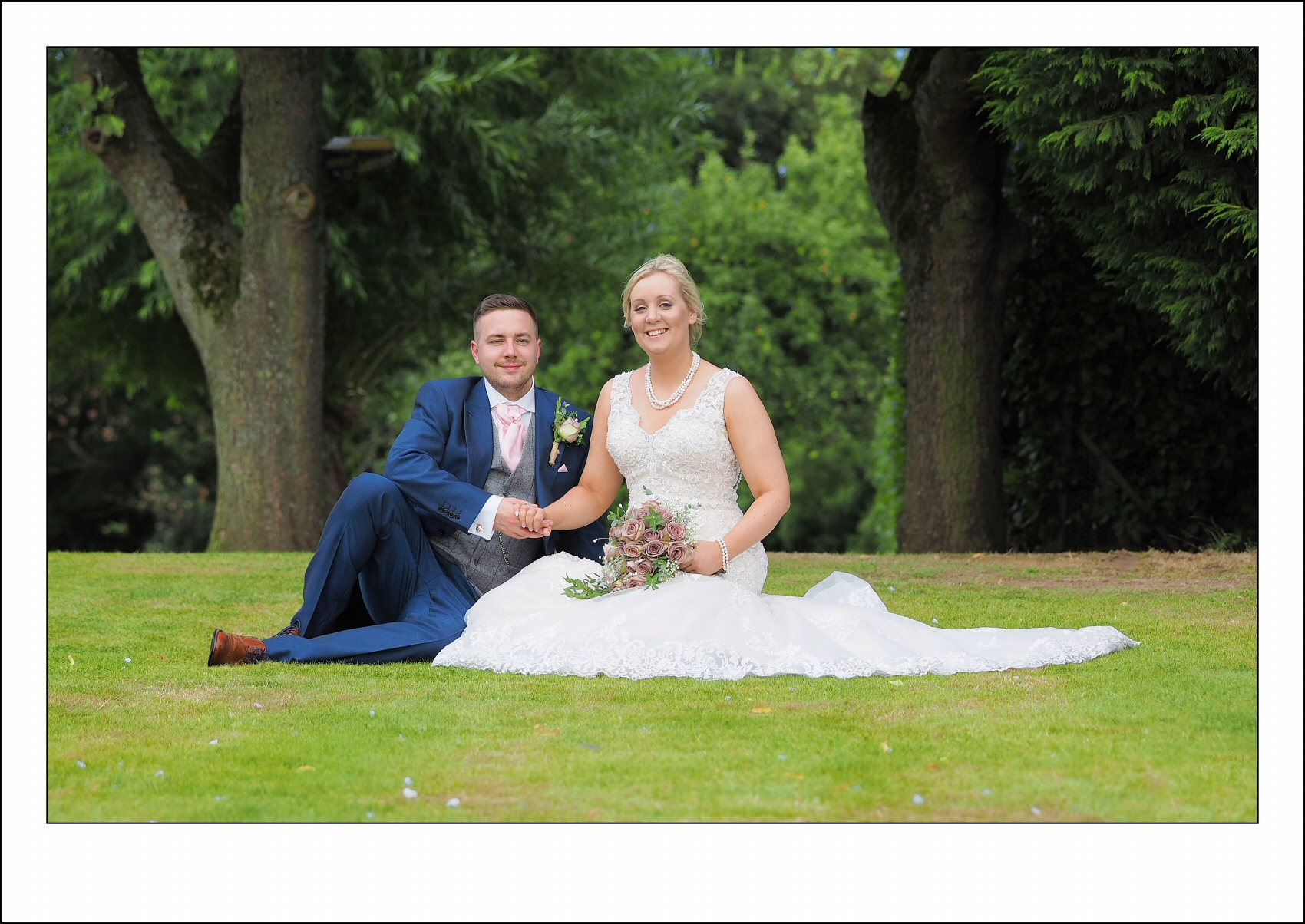 wedding,photographer, old vicarage