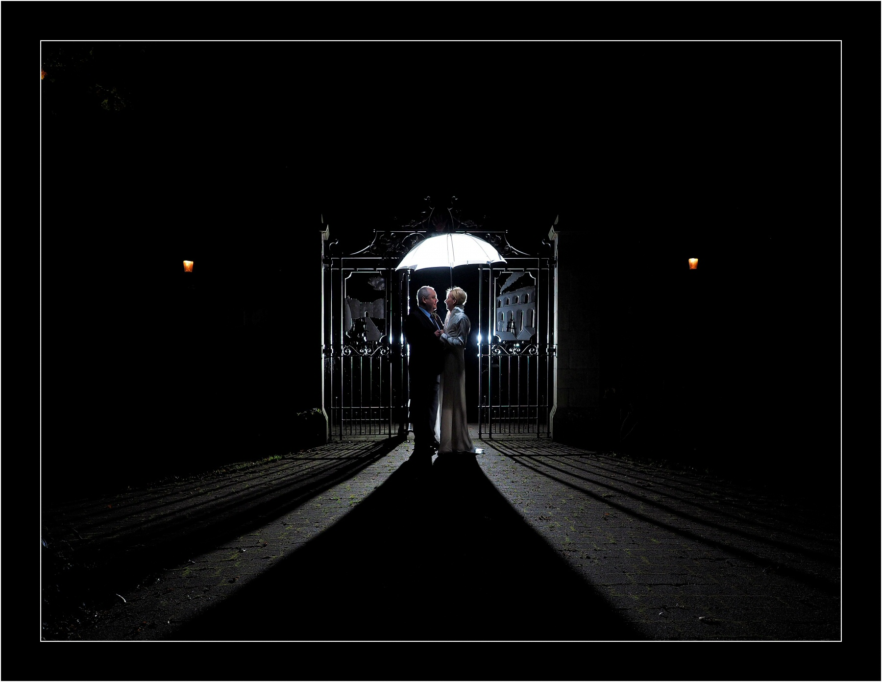 simply wedding photography in north wales and shropshire and cheshire