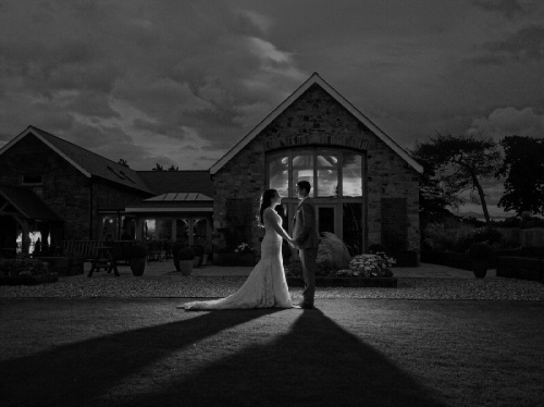 Tower Hill Barns Wedding Photography ©True Reflections Photography 2016