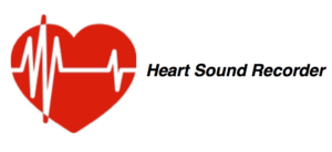 Heart Sound Recorder Cardiovascular Health